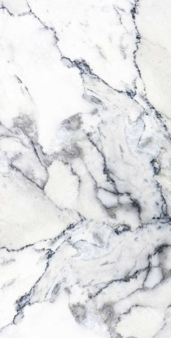 Printed Marble White Backdrop - 902 | Marble iphone ...