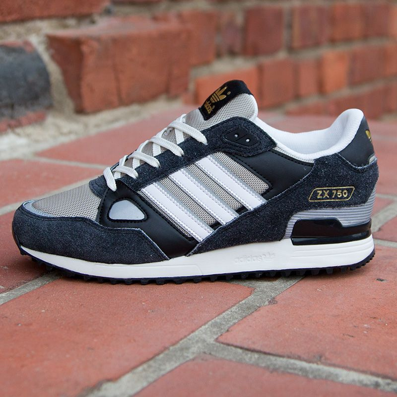 Adidas Zx 750 With Images