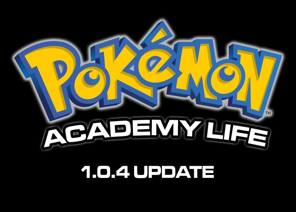 Pokémon Academy Life in 2020 Academy, Life, Pokemon