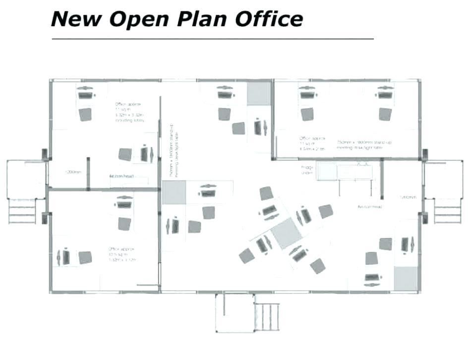 Small Office Plans Layouts Small Office Design Office Floor Plan Floor Plan Design