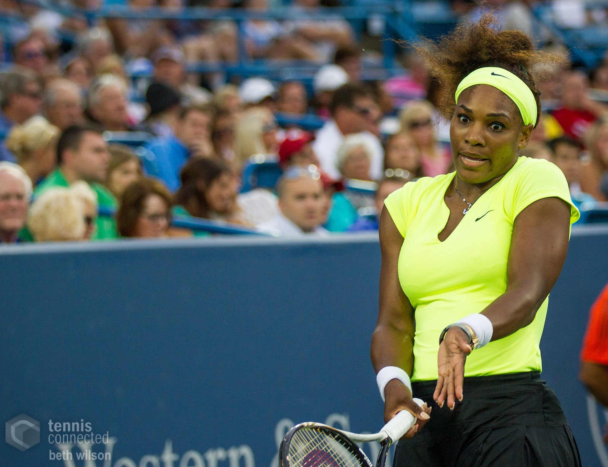 Serena Williams net worth Continuously Grow Even Off-Court, Lewis Hamilton Making the Athlete Happy - http://www.gackhollywood.com/2016/11/serena-williams-net-worth-continuously-grow-even-off-court-lewis-hamilton-making-athlete-happy/