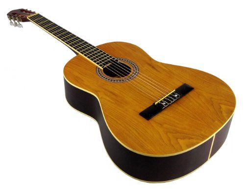 Pin On Acoustic Guitars