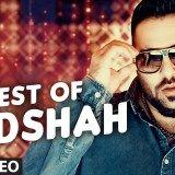 Top 10 Songs Of Badshah Mp3 Songs Free Download Bollywood Songs Songs Mp3 Song