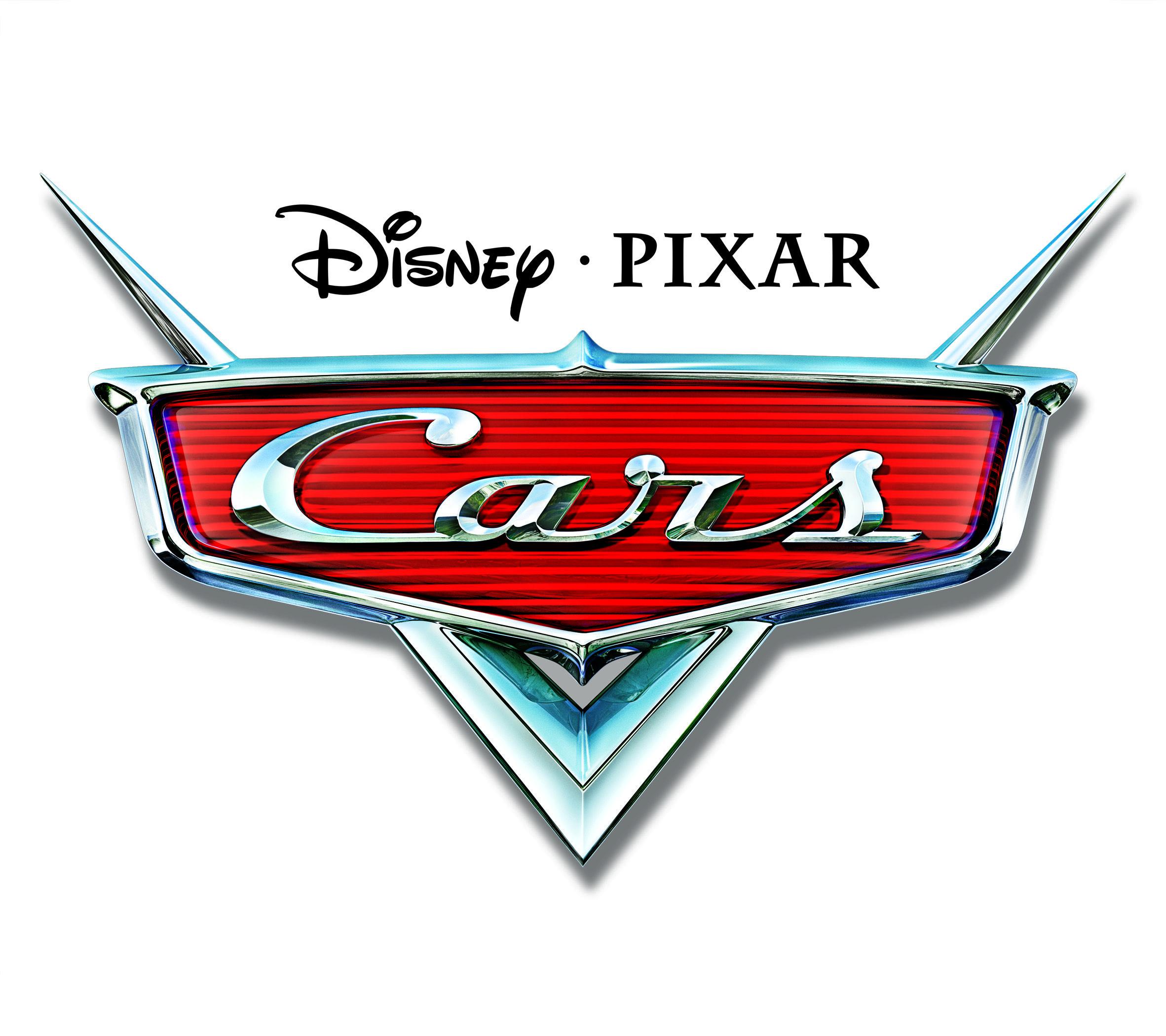 Disney Pixar Cars | Disney's Wonderland + Pixar World ...
