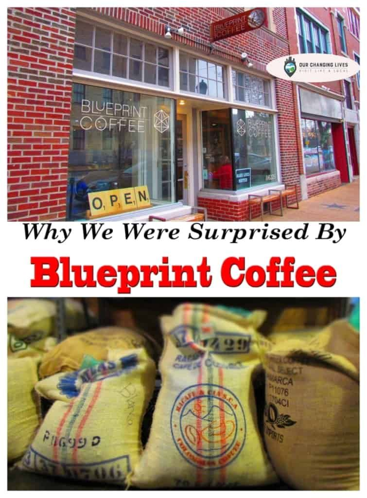 Why we were surprised by blueprint coffee malvernweather Image collections