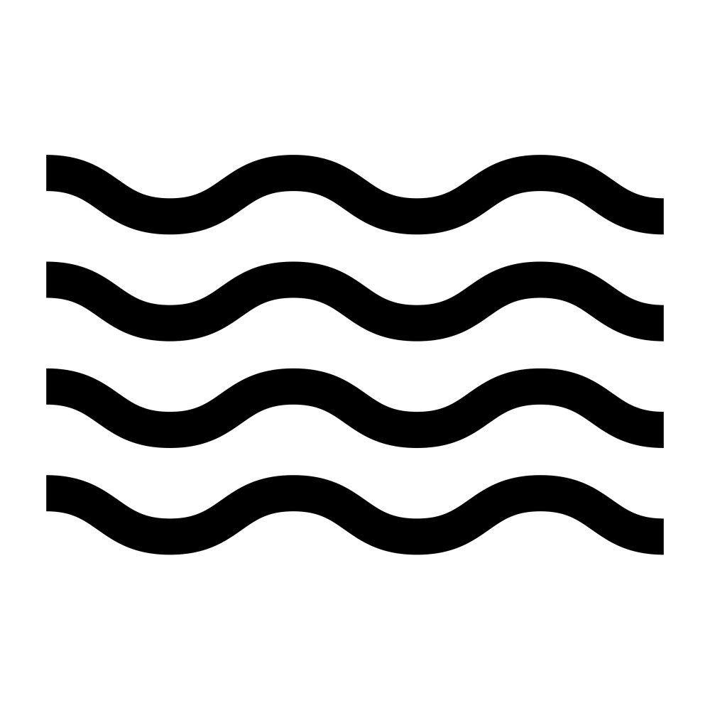 Best Vi Icon Inspiration Related Wave Images On Designspiration In 2020 Waves Icon Free Icons Icon