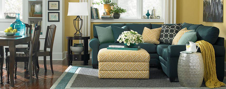 seeing for furniture shop in Jacksonville, FL? Woodchucks Furniture ...