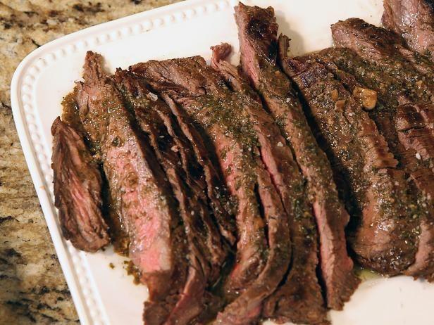 Eddie jacksons flank steak recipe flank steak recipes flank eddie jacksons flank steak steak mealsflank steak recipesgrilling recipesbeef recipeseasy forumfinder Image collections