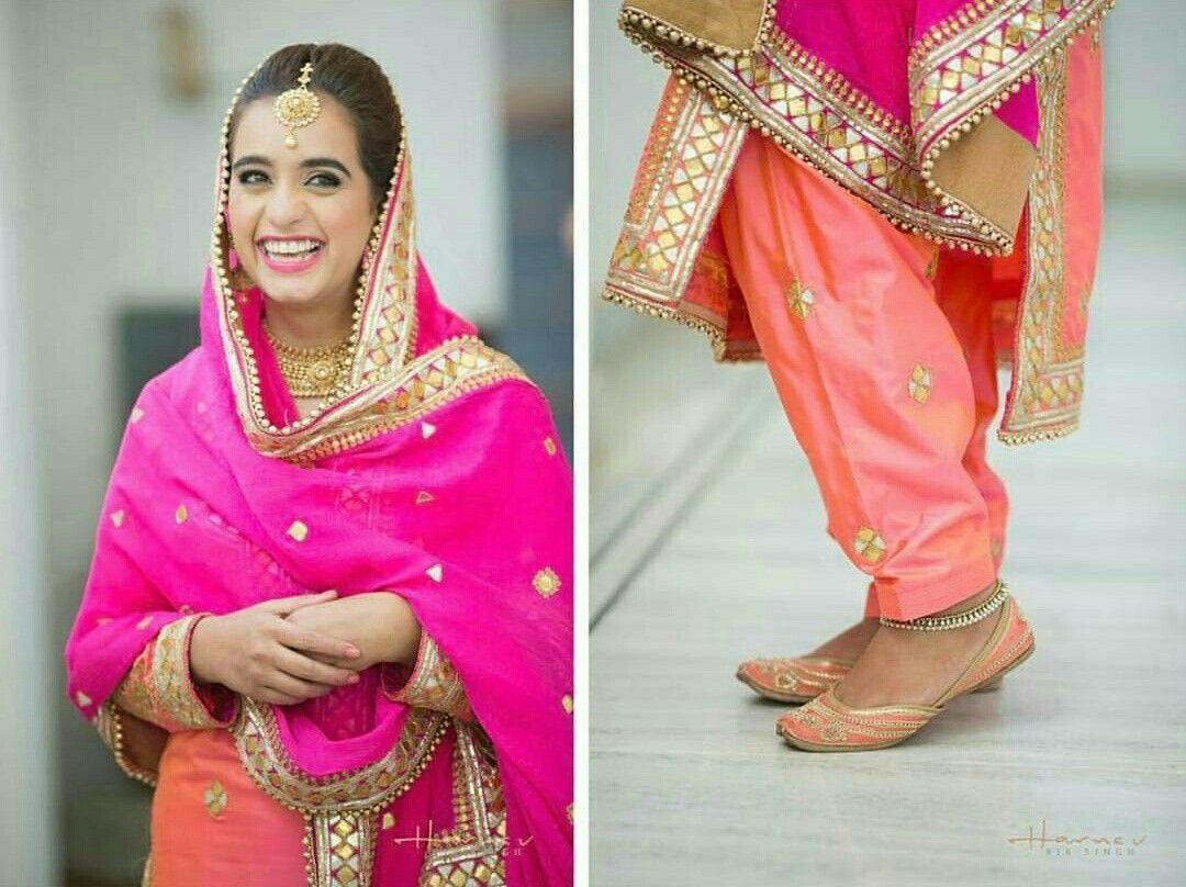 Pin de Different Ideas en Indian fashion | Pinterest
