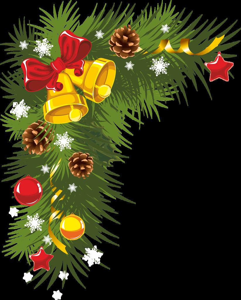 Pin de AurissA W en ☆ChriStMaS☆ | Pinterest | Navidad, Marcos de ...