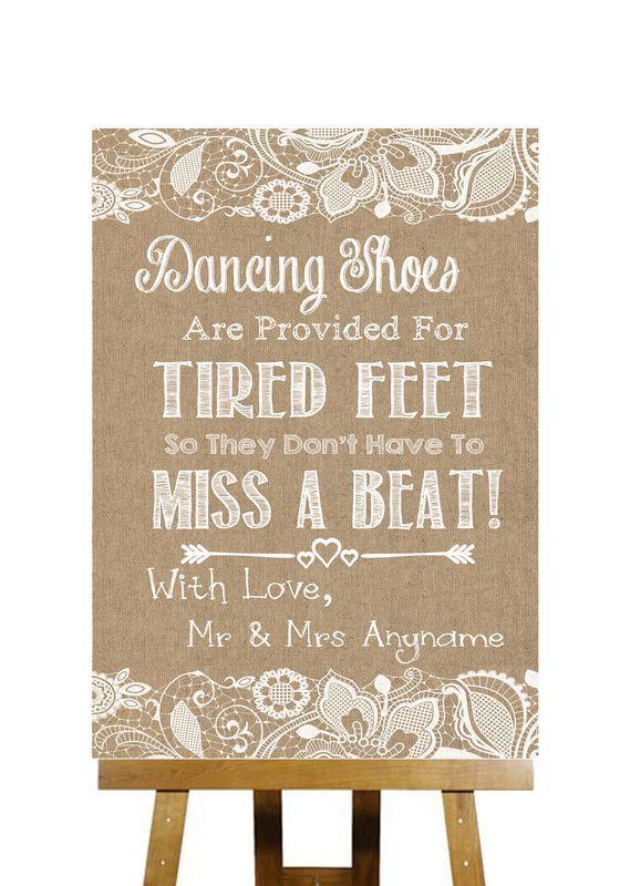 d286b2369 Details about Burlap   Lace Effect Flip Flops Sandals For Tired Feet ...