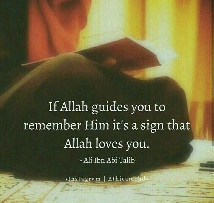 Islamisch, Wissen, Weisheiten, Imam Ali Zitate, Sufi Zitate,  Motivationszitate, Islamisch Inspirierte Zitate, Islamic Quotes,  Spiritualität