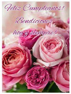 Feliz cumpleanos marisol con imagenes de rosas buscar imagenes