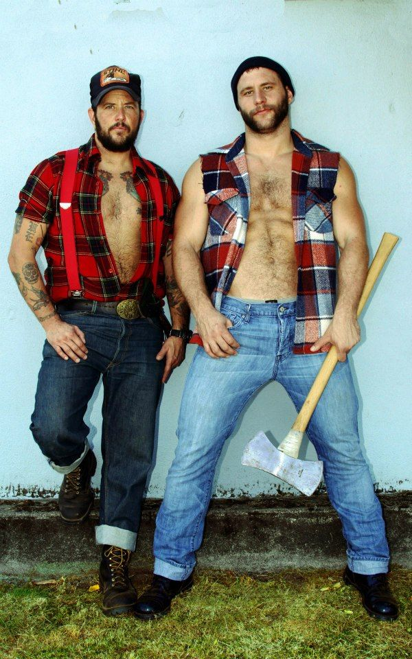 Mature alaska men where can