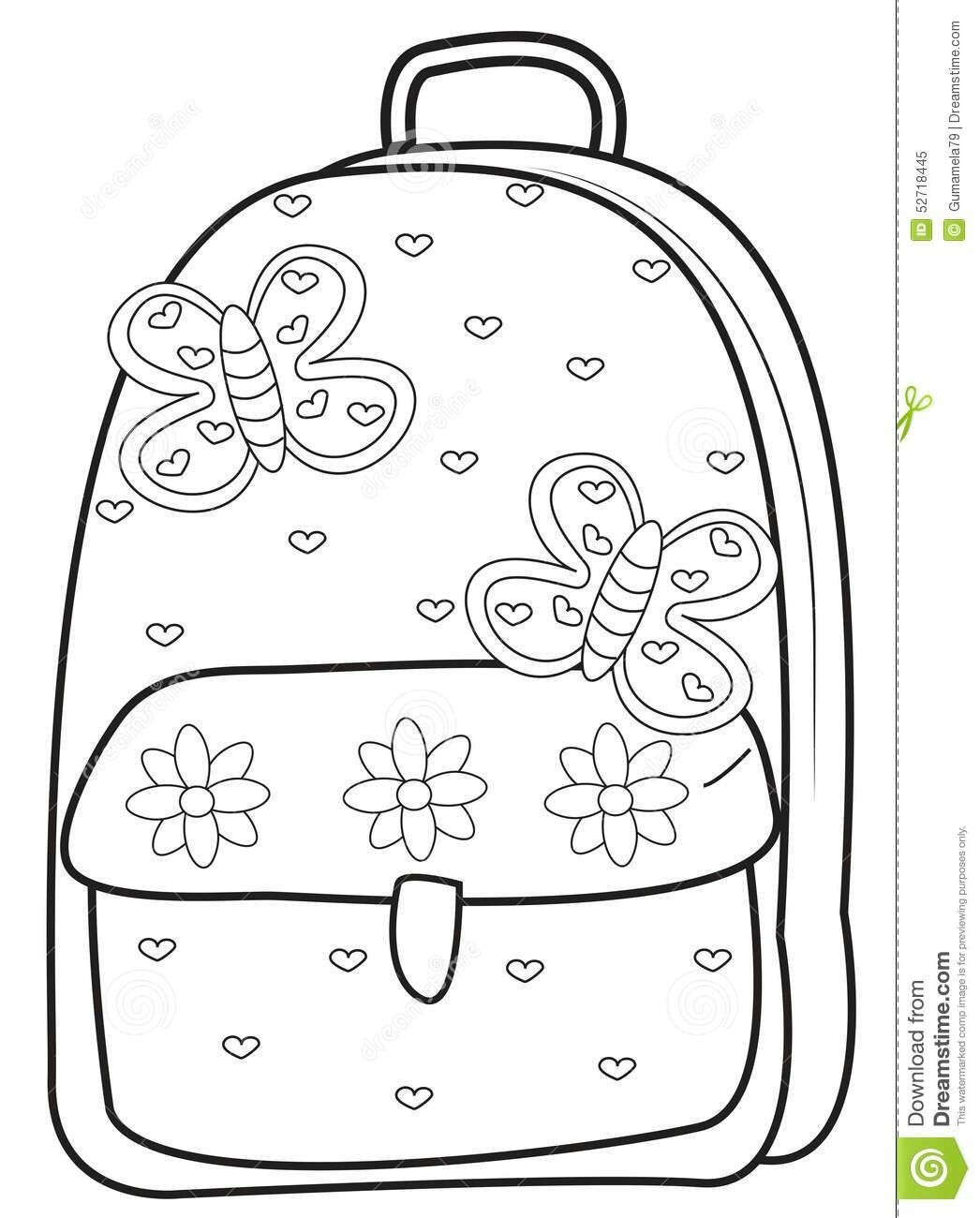 Pin By Ubbsi On Colouring Pages