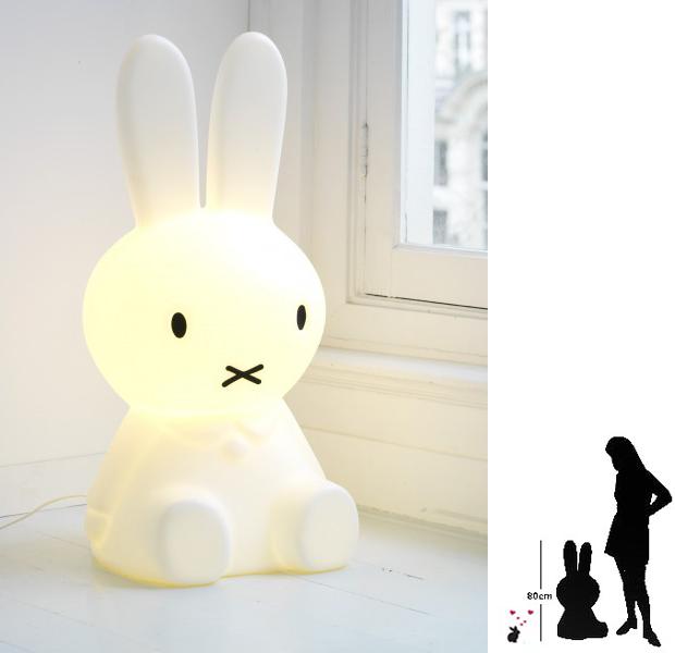 Kids Bedroom Night Light nursery & kids room interior design blog | childrens bedroom