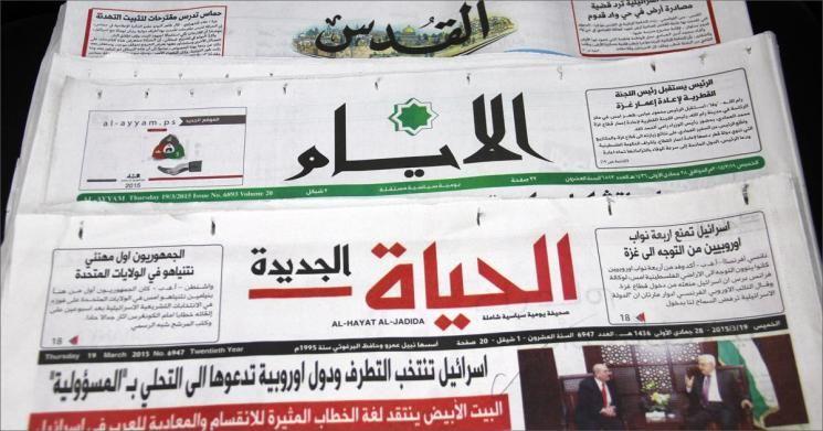 ما هي أبرز الاختلافات الشخصية بين ترامب وبايدن بتوقيت بيروت أخبار لبنان و العالم World Breaking News Public