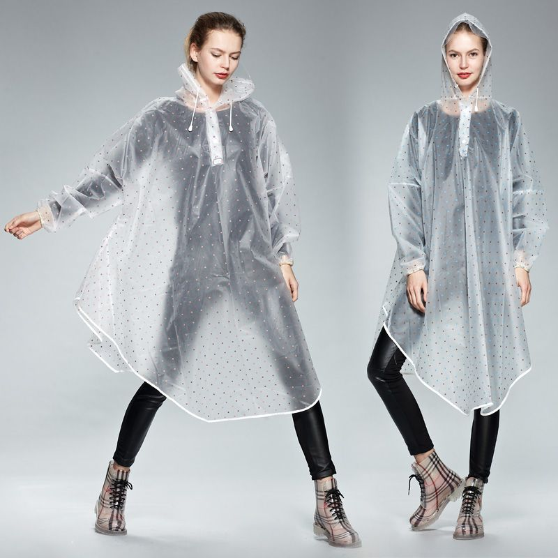 Pin by Catedeluxe on Raincoats | Pinterest | Raincoat, Cloaks and ...