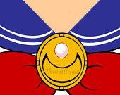 Sailor Moon graphics  https://www.etsy.com/shop/Yvonaliciousdesigns?ref=pr_shop_more