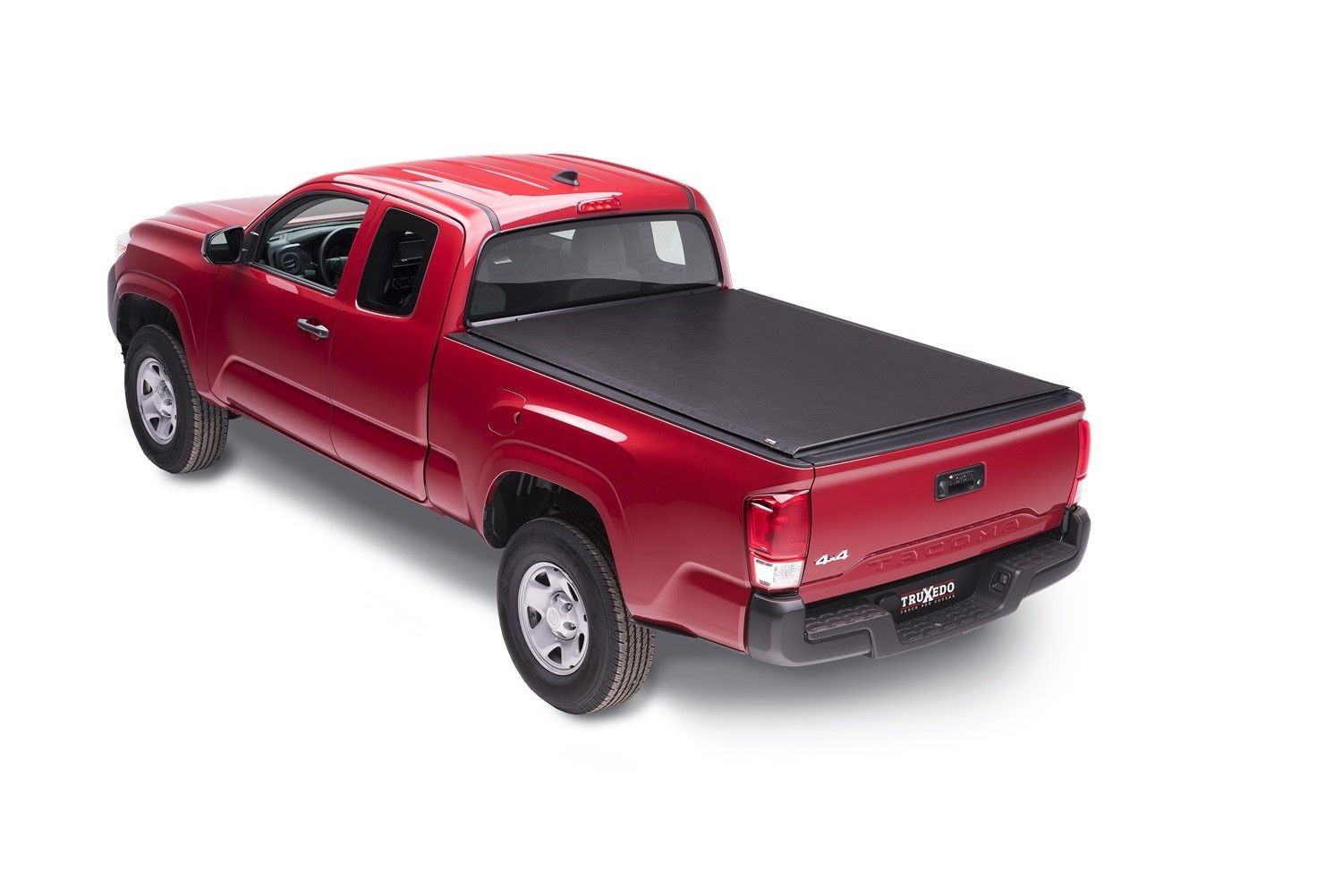 Pin By Streetsideauto On Truxedo Tonneau Cover Classic Car Insurance Truck Bed Covers