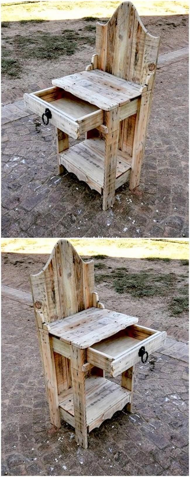Cheap Furniture Austin   Paletas de madera, Muebles de ...