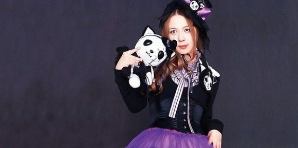 Tommy heavenly6 Discography | Tommy heavenly6, Tommy, Mickey mouse