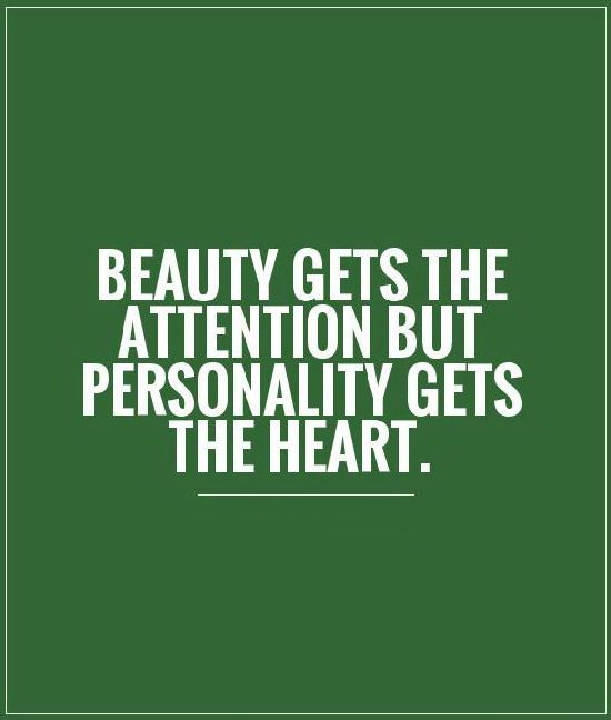 Funny Quotes About Attention Seekers | ... The Attention But ...