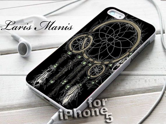 #dreamcatcher #sketch #black #iPhone4Case #iPhone5Case #SamsungGalaxyS3Case #SamsungGalaxyS4Case #CellPhone #Accessories #Custom #Gift #HardPlastic #HardCase #Case #Protector #Cover #Apple #Samsung #Logo #Rubber #Cases #CoverCase #HandMade #iphone