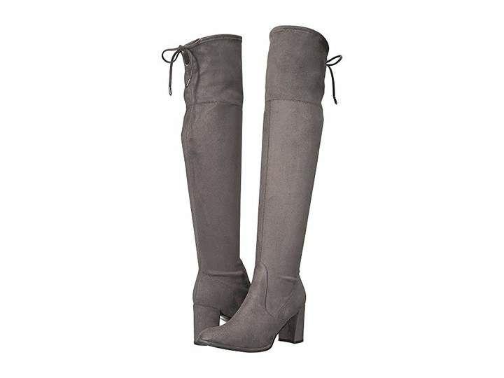 3a2d9c56f94 Marc Fisher Lencon Women s Boots