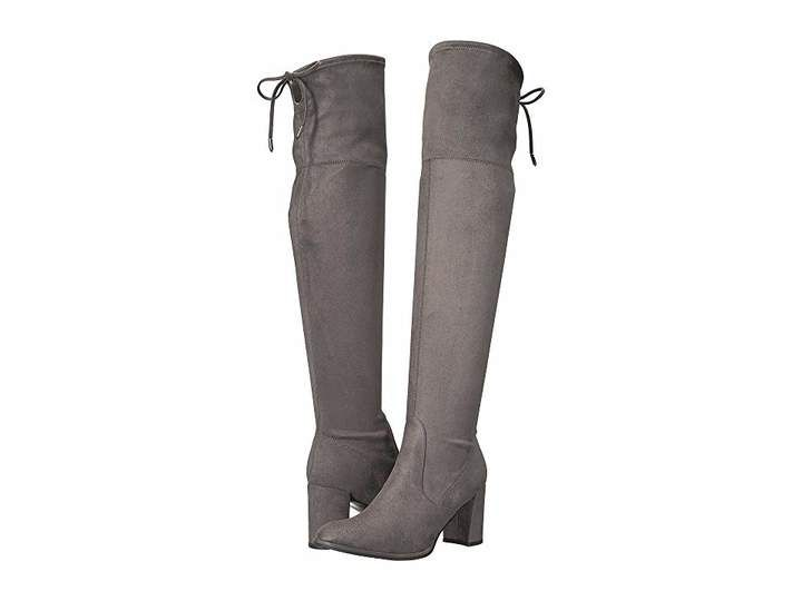b93902688f04 Marc Fisher Lencon Women s Boots