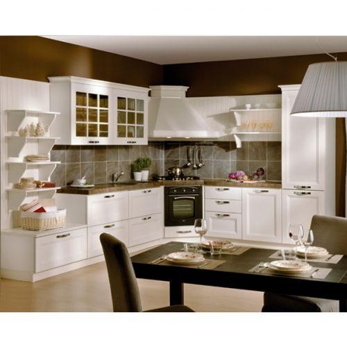 Cucine Componibili Semeraro.Semerarobetty 140 Tradizionale Componibile 39 Cucine