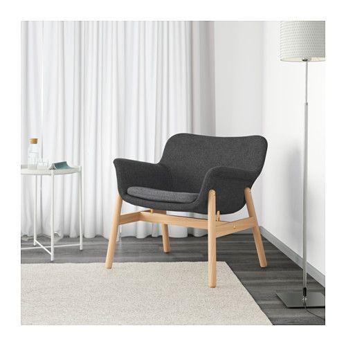 Möbel & Einrichtungsideen für dein Zuhause | SCHLAFZIMMER - Wohnung ...