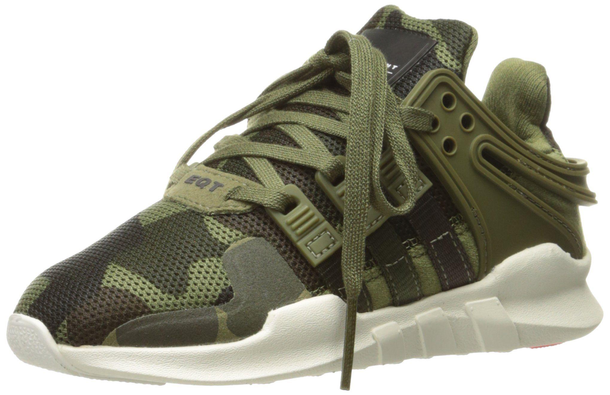 9b00751e8927 ... adidas Originals Boys Eqt Support Adv C Sneaker
