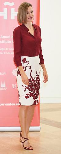 Vestidos gala mujer santiago