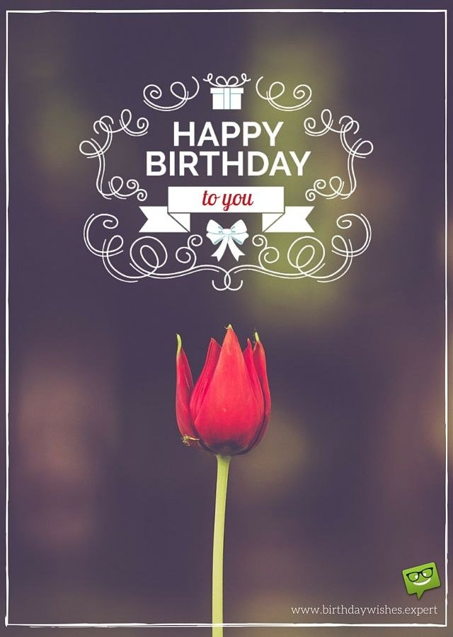 200 Great Happy Birthday Images For Free Download Sharing Happy