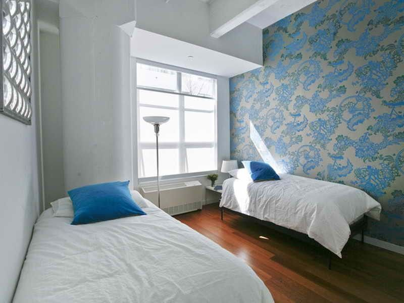 The 4 Best Of Blue Bedroom Paint Colours - //www.interior ... Bedroom Decorating Ideas With Green Html on curtains with green, home decorating with green, pink with green, home office with green, art with green, books with green, bedroom paint color ideas for small rooms, small bedroom ideas green, interior decorating with green, rugs with green, teen bedroom ideas with green, minimalist living room with green, fabrics with green, decorate with green, home decorators with green,