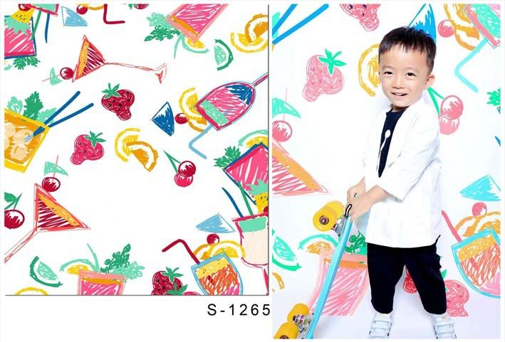 Find More Background Information about LIFE MAGIC BOX Vinyl Backdrops Vinyl Photography Background Studio Achtergrond Baby Photo Shoot Cartoon CMS 1265,High Quality vinyl photography,China background studio Suppliers, Cheap photography background from A-Heaven Fashion Gifts on Aliexpress.com
