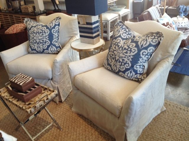 Arm Chairs With Pillows Slipcovers For Armchairs Lounge Small Es