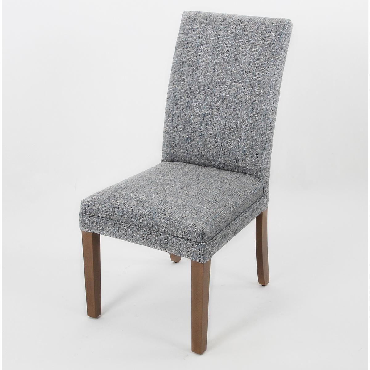 Nfm 41 Nebraska Furniture Mart Furniture Mart Parsons Chairs