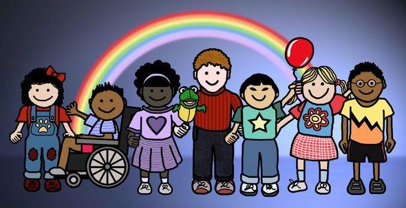 Helping Children to Cope With Grief - Spiritualbridge.Org