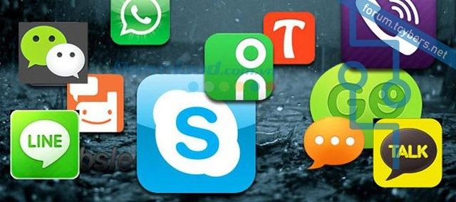 whatsapp plus download google play, 2020 Seni