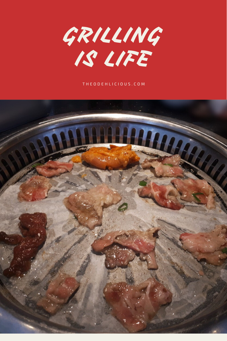 My Honest Lunch Experience In Yakimix Buffet With Images Best Street Food Food Pork Meat