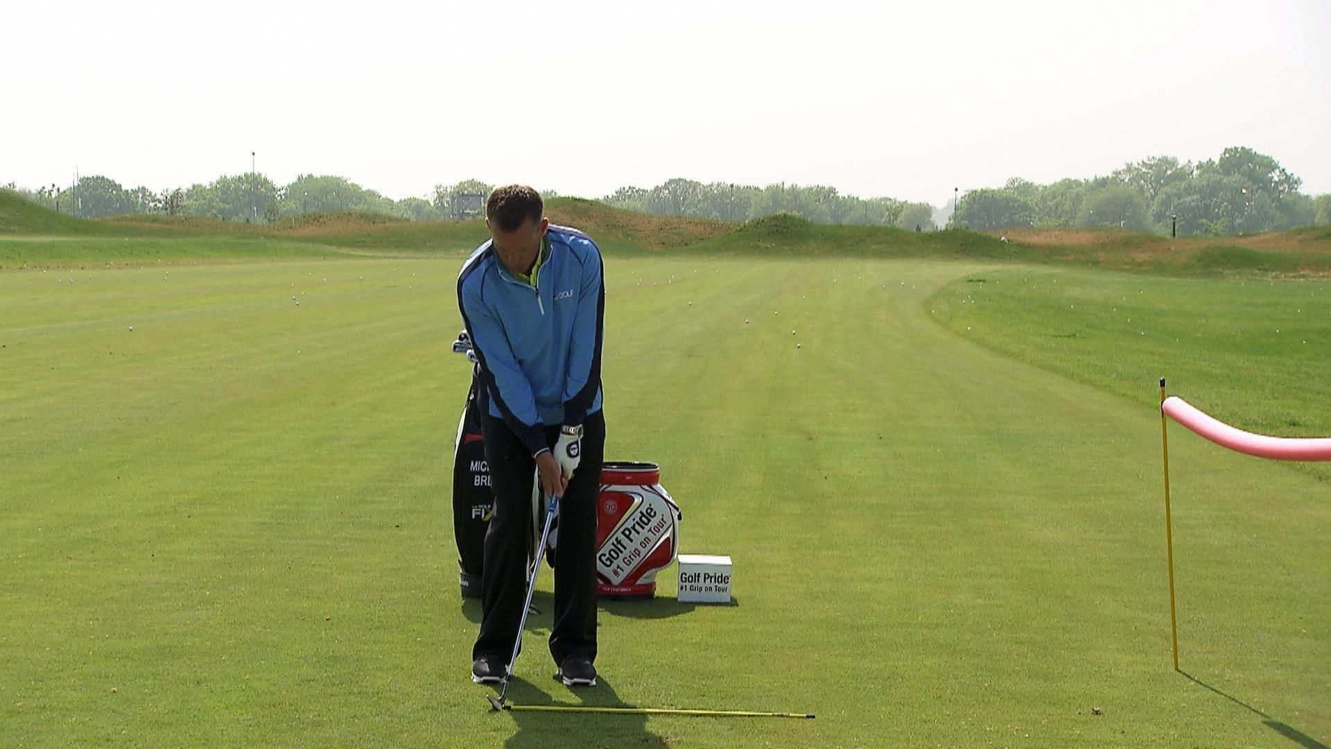Golf Tips On Driving GolfSwingTipsVideos Refferal