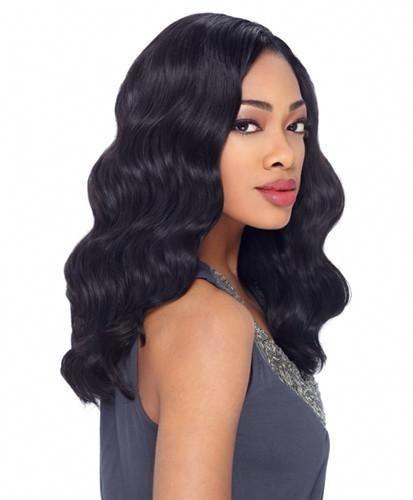 100% Remi Human Hair  blackhairstylesforlonghair  8972ad2917
