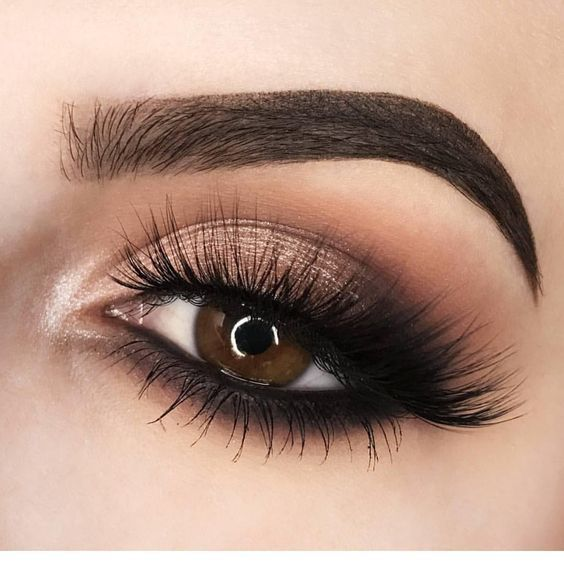 10 Greatest Makeup Methods Would Create Any Sluggish Girl's Existence Easy – Popular Everything