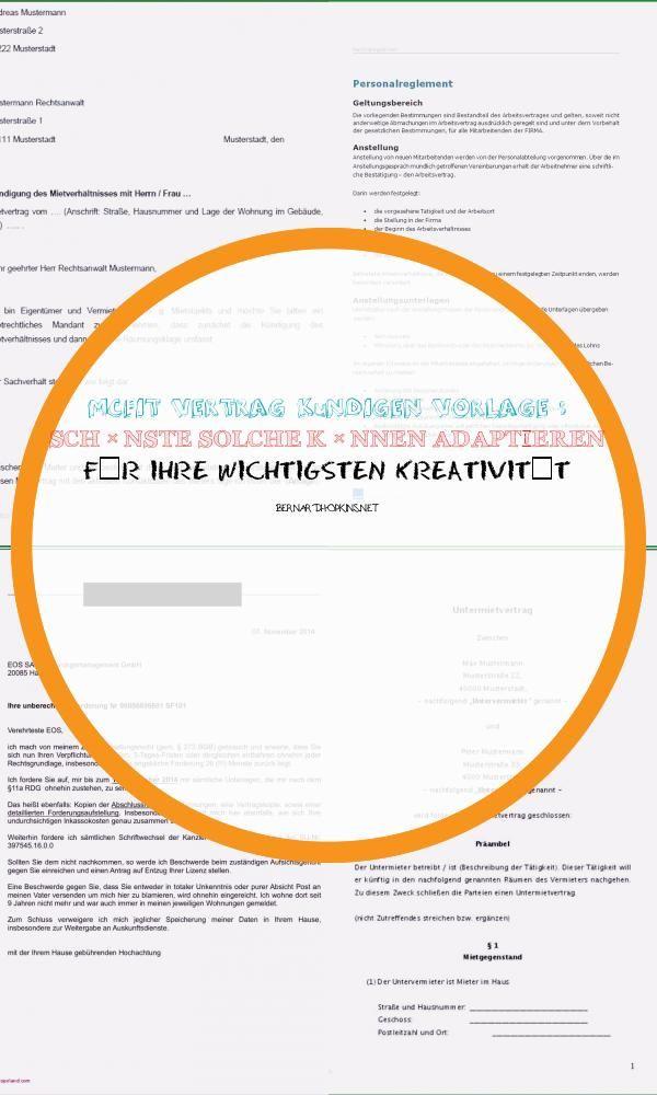 Mcfit Vertrag Kundigen Vorlage Schonste Solche Konnen Adaptieren Fur Ihre Wichtigsten Kreat Bewerbung Vorlage Bewerbung Microsoft Word