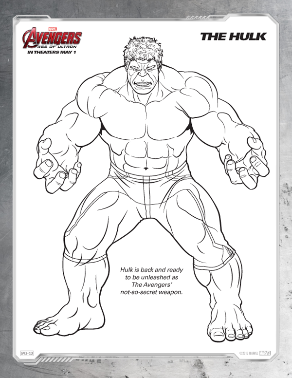 Avengers Coloring Pages Best Coloring Pages For Kids Superhero Coloring Pages Avengers Coloring Hulk Coloring Pages