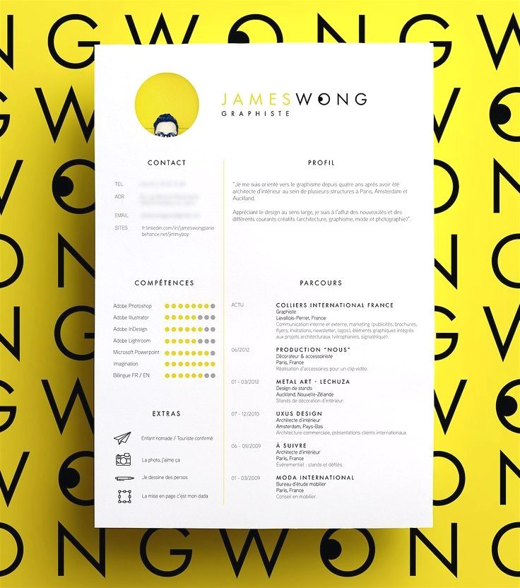 you don u0026 39 t have to be a pro designer to get your resume