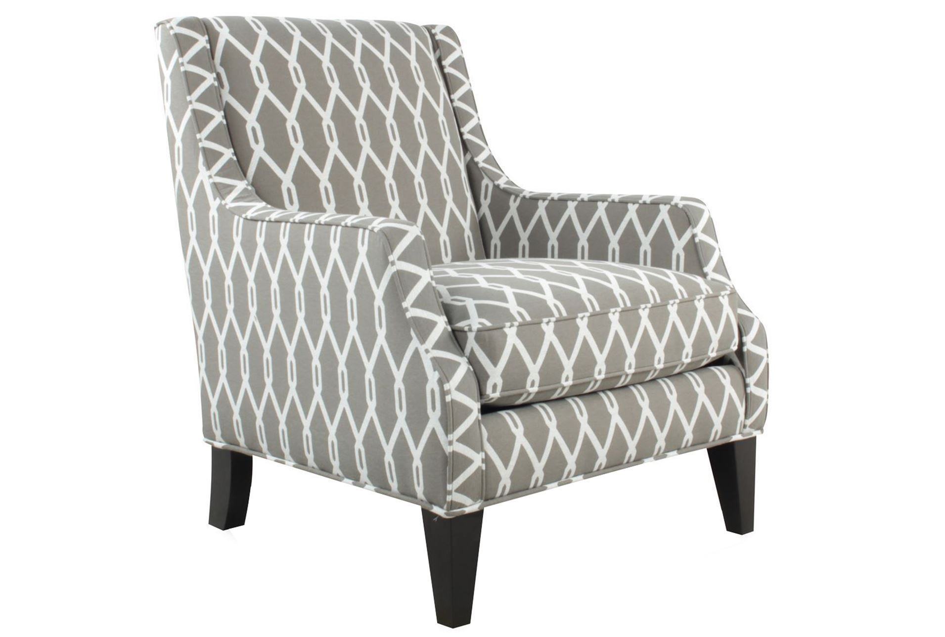 Chairs Gray And White Accent Chairs Astounding Chair Aviator