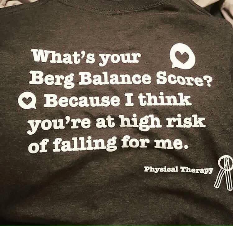 Physical Therapy jokes | Physical Therapy | Pinterest | Physical ...